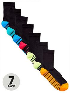 v-by-very-boys-colour-block-socks-7-pack