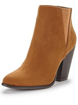 v-by-very-hanover-low-ankle-western-bootnbsp