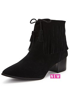 shoe-box-briadwellnbsppointed-fringe-ankle-boots