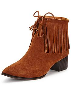shoe-box-broadwellnbsppoint-fringe-ankle-boots