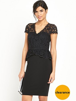 v-by-very-lace-peplumnbspdress