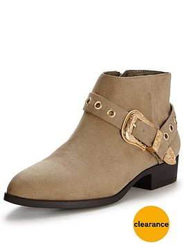 v-by-very-liverpool-western-detail-casual-buckle-boot