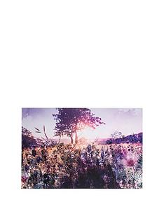 graham-brown-layered-landscape-printed-canvas-120-x-80cms