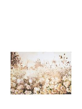 graham-brown-layered-meadow-landscape-printed-canvas-100-x-70cms