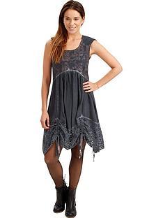 joe-browns-boutiquey-dress