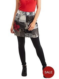 joe-browns-sassy-skirt