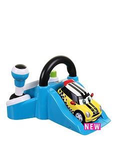 go-mini-go-mini-power-up-stunt-racer