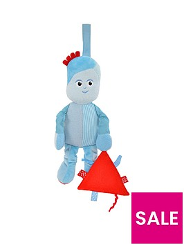 in-the-night-garden-activity-igglepiggle