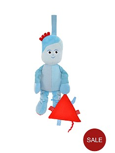 in-the-night-garden-in-the-night-garden-activity-igglepiggle-soft-toy