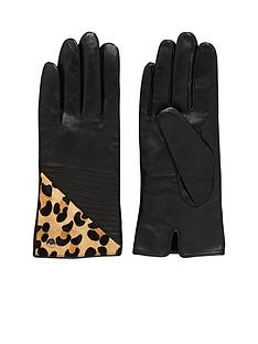 dune-leather-gloves