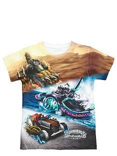 skylanders-boys-skylandersnbspsuperchargernbspsublimation-t-shirt