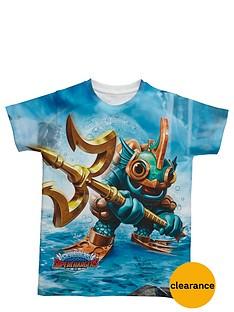 skylanders-boys-sublimation-grunt-t-shirt