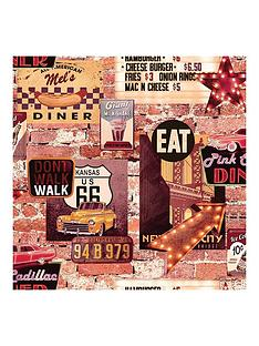 arthouse-american-diner-wallpaper
