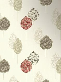 dante-motif-red-wallpaper