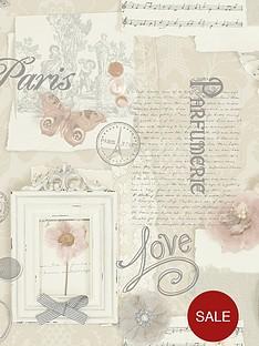 arthouse-felicity-natural-wallpaper