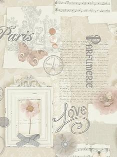 felicity-natural-wallpaper