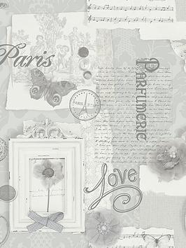 arthouse-felicity-silver-wallpaper
