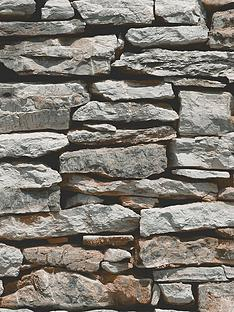 moroccan-wall-wallpaper