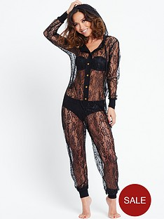 myleene-klass-lace-all-in-one