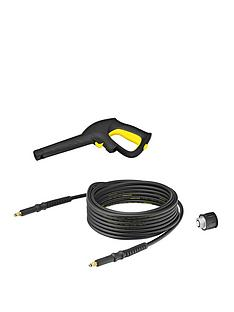 karcher-replacement-75m-high-pressure-hose-and-hand-gun