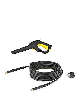 karcher-replacement-75m-high-pressure-hose-and-hand-gunnbsp