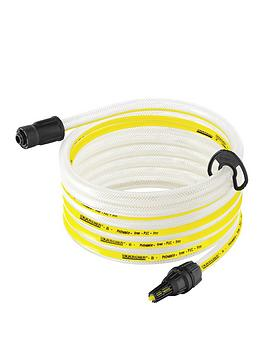 karcher-5m-suction-hose-and-filter