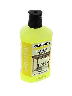 karcher-universal-pressure-washer-cleaning-detergent