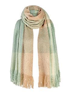 vero-moda-blanket-scarf