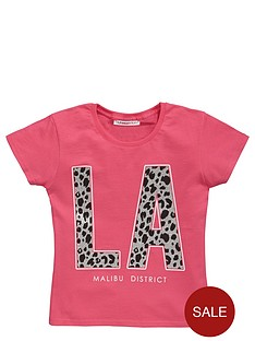 freespirit-girls-la-animal-glitter-t-shirt