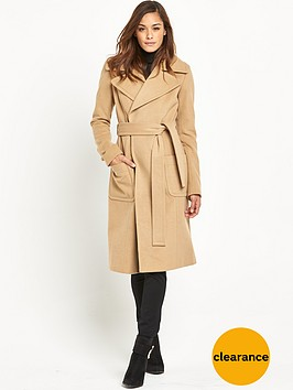 v-by-very-revere-collar-wrap-coat