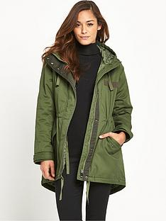 v-by-very-oversized-casual-padded-parkanbsp