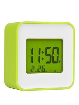 father039s-day-smart-app-alarm-clock