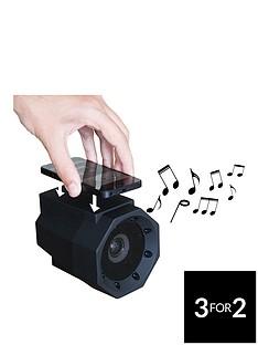 boom-box-touch-speaker