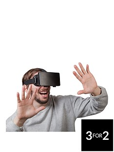 immerse-virtual-reality-headset