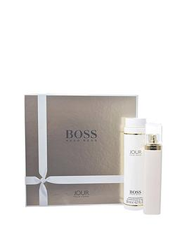 hugo-boss-jour-femmenbspedpnbsp75mlnbspamp-body-lotion-200mlnbspgift-set