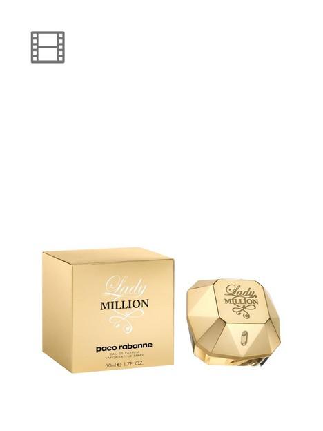 paco-rabanne-lady-million-30ml-edp