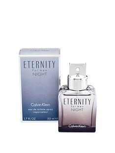 calvin-klein-eternity-night-for-men-edt-spray-50ml-duo