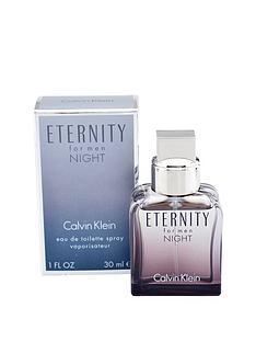 calvin-klein-eternity-night-for-men-30ml-edt-spray-duo