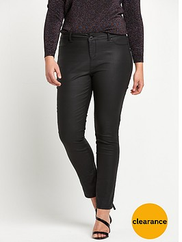 so-fabulous-coated-skinny-jean-14-28