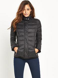 v-by-very-short-padded-jacket
