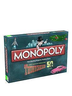 monopoly-monopoly-thunderbirds