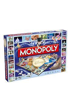 monopoly-monopoly-disney
