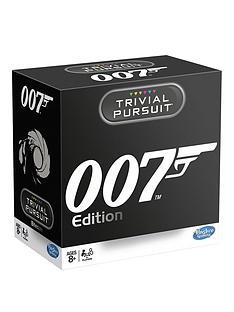 trivial-pursuit-trivial-pursuit-james-bond
