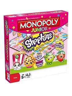 monopoly-shopkinsnbspjunior-board-game