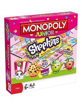 monopoly-shopkinsnbspjunior-board-game