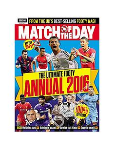 match-of-the-day-annual-2016