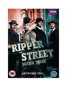 ripper-street-series-3