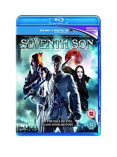 seventh-son-blu-ray