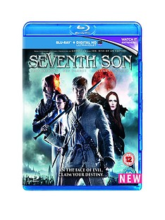 seventh-son-blu-ray