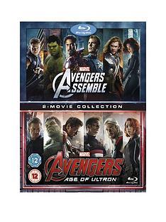 marvel-avengers-age-of-ultronavengers-assemble-blu-ray-doublepack